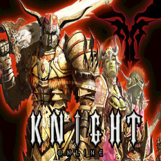 Knight Online (Steam)