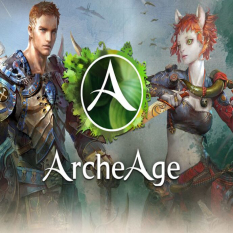 Cheap ArcheAge Gold