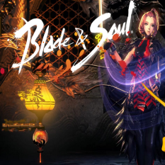 Bns Gold